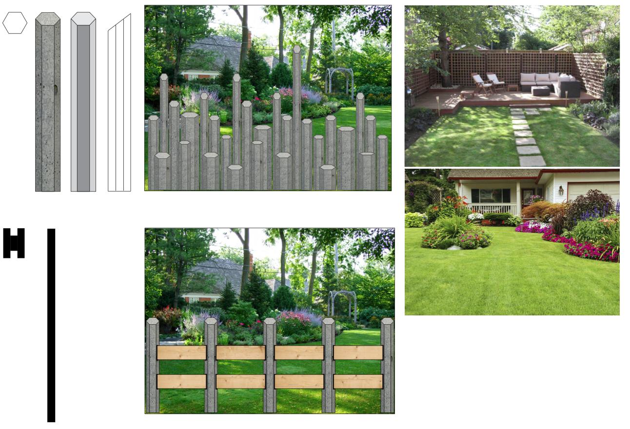concrete-fence-v1.png