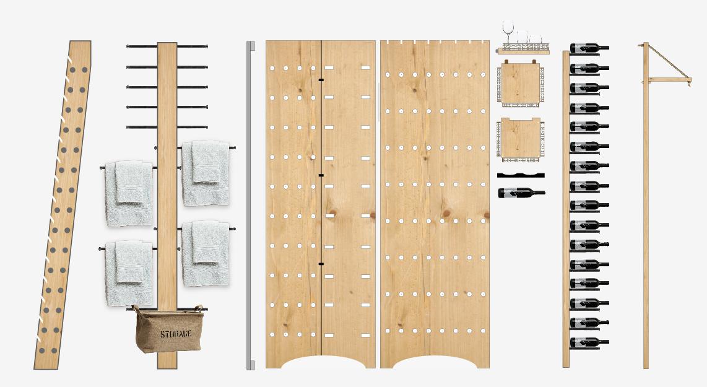 vertical-organizer.png